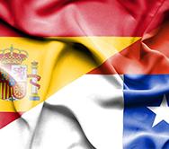 Misión empresarial chilena a Madrid y Valencia