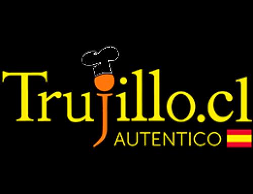 Trujillo Salamanca Food