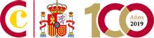 Camacoes Logo